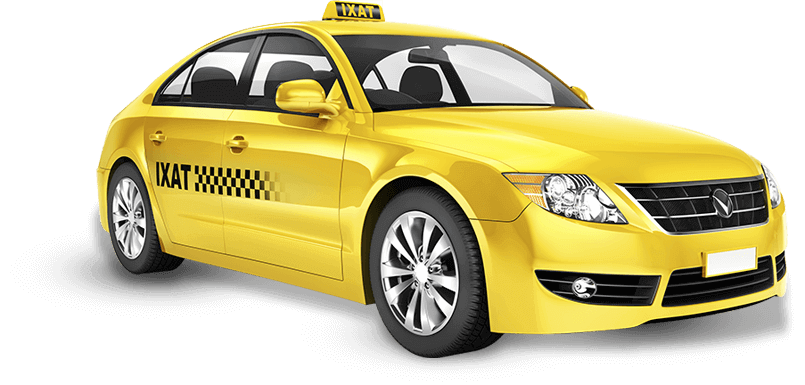 car-rental-in-srinagar